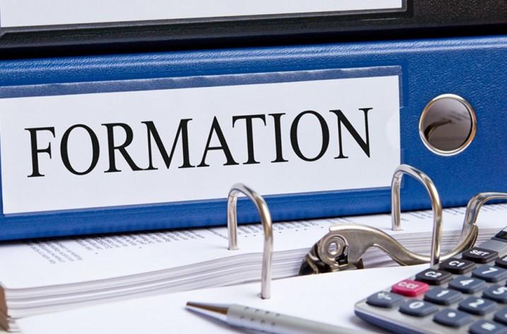 Formation: Maitrisez les procédures allégées de passation des marchés publics en vigueur, adoptées le 30 août 2017.