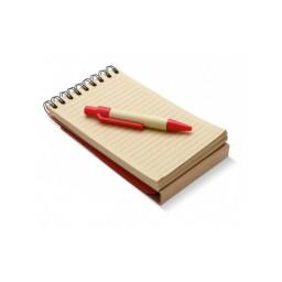 Appel d'offres national ou international ( Marchés de services, travaux, fournitures )
